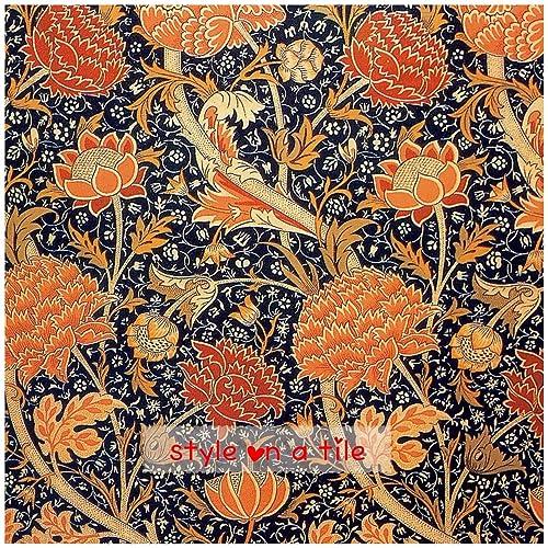 Image result for William Morris crafts