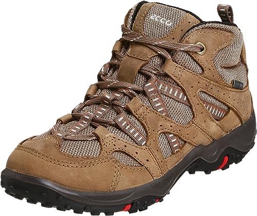 ECCO Women s Urania Boot