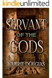 Servant of the Gods
