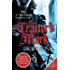The Traitor's Mark (Thomas Treviot Book 2)