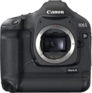 CANON EOS-1D MARK II N CAMERA WIA DRIVERS (2019)