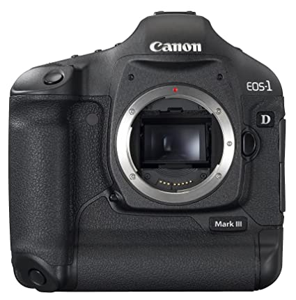 CANON EOS-1D MARK III DRIVERS FOR MAC DOWNLOAD