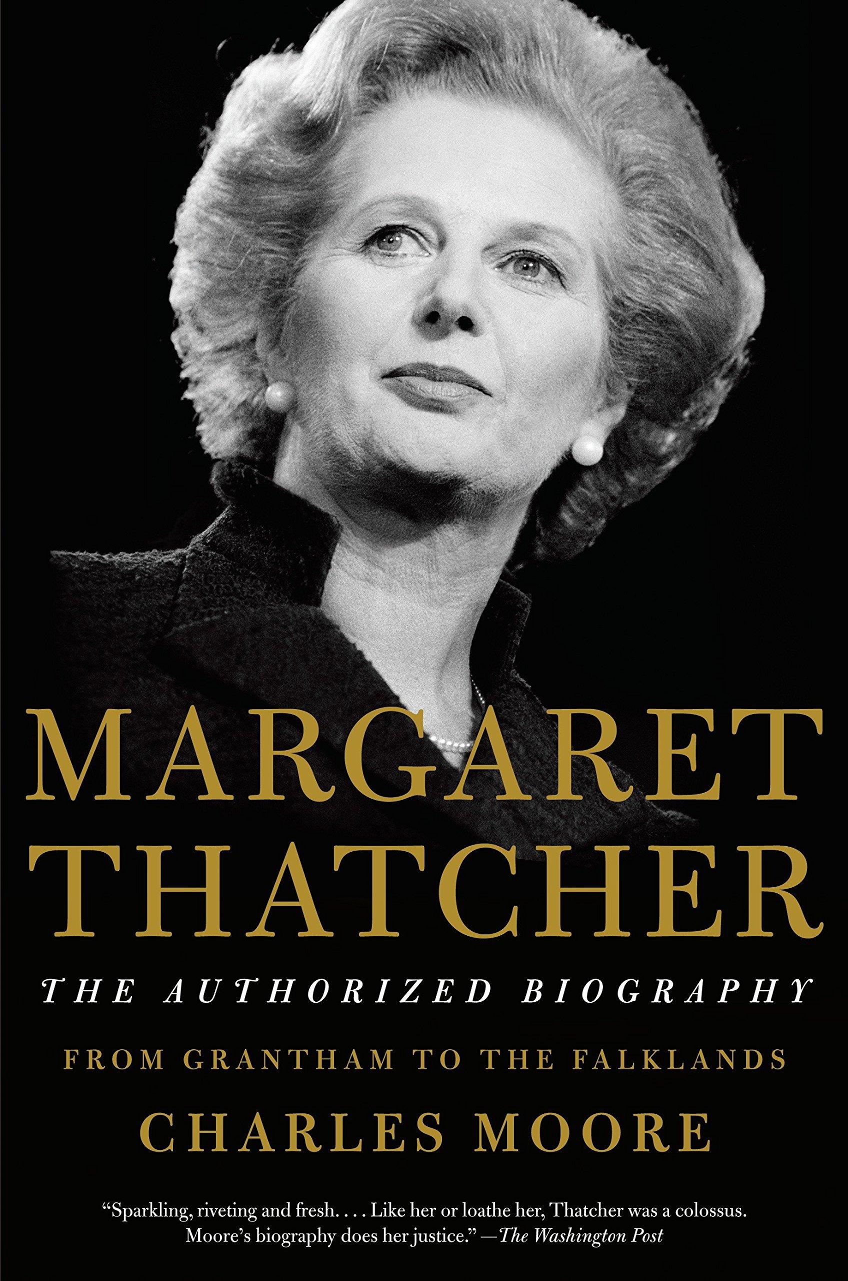Biography of Margaret Thatcher. Politics Margaret Thatcher 39