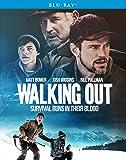 Walking Out [Blu-ray]