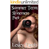 Summer Term at Stonemere Park