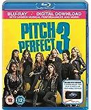 Pitch Perfect 3 (1 Disc Edition) [Edizione: Regno Unito]