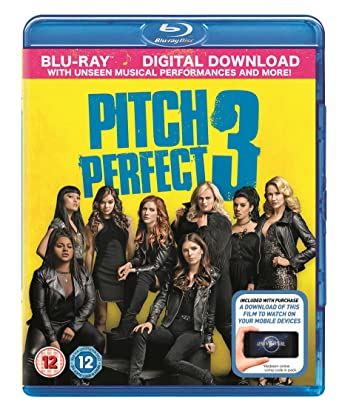 Pitch perfect 2 full movie video dailymotion.