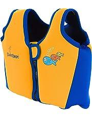SwimBest Swim Jacket
