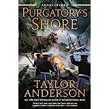 Purgatory's Shore (Artillerymen Book 1)