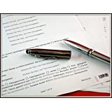Mietvertrag für Wohnung und Gewerbe als DOC und PDF [Download]