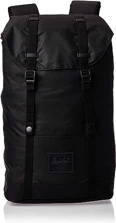 Herschel Unisex Retreat Light Retreat Light Backpack