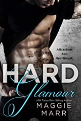 Hard Glamour Kindle Edition