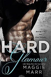 Hard Glamour (Glamour Series Book 1)