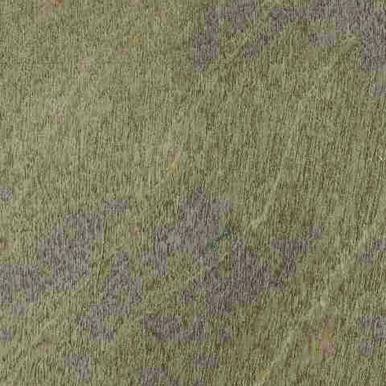 Homestead Transfast Dye Powder Grey