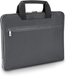 Dell Computer Slip Case for Latitude Notebooks and Ultrabooks (X591N)