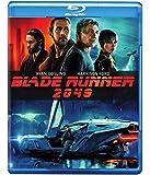 Blade Runner 2049 (Blu-ray) (BD)