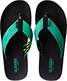 Gliders (from Liberty) Men's Kf-12 Hawaii Thong Sandals