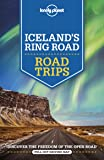 Lonely Planet Iceland's Ring Road (Travel Guide) [Idioma Inglés]