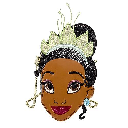Amazon.com: Danielle Nicole Disney La princesa y la rana ...