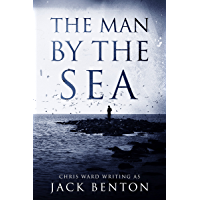 The Man by the Sea (The Slim Hardy Mystery Series Book 1)