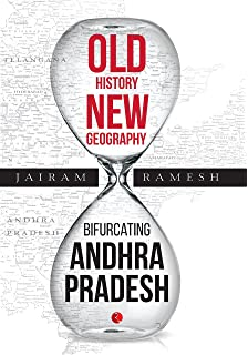 Old History, New Geography price comparison at Flipkart, Amazon, Crossword, Uread, Bookadda, Landmark, Homeshop18