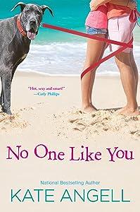 No One Like You (Barefoot William Beach)