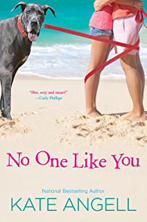 No tan lines barefoot william series book 1 kindle edition by no one like you barefoot william beach fandeluxe Ebook collections