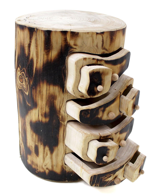 natur baumstamm kaufen good baumscheibe baumstamm pflaume. Black Bedroom Furniture Sets. Home Design Ideas