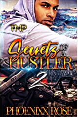 Secrets of A Hustler 2 (THE FINALE) Kindle Edition