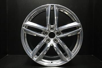 Amazon Fr Audi R8 V10 420 S Line V8 Jante 420601025bg Simple Bc Be