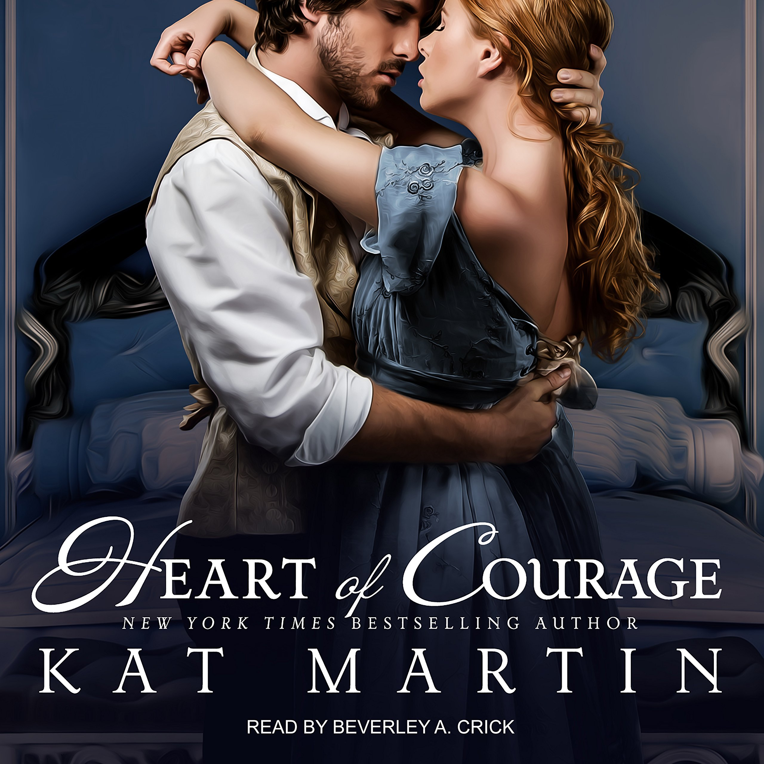 Guide Heart Of Honor (Mills & Boon M&B) (The Heart Trilogy