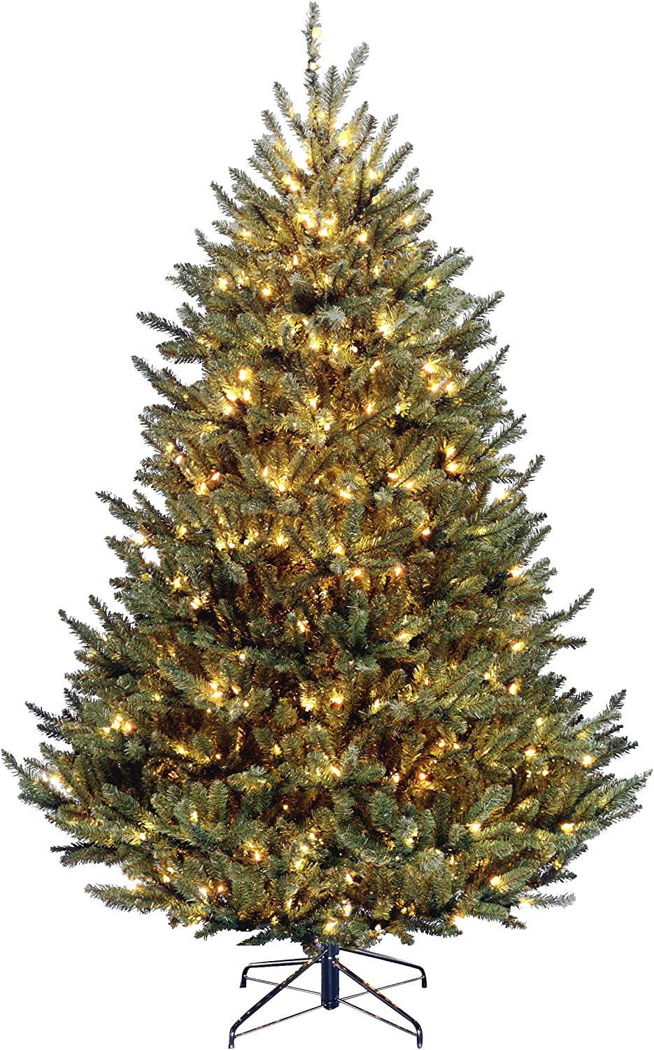 National Tree Company Outdoor Christmas Decorations  from images-na.ssl-images-amazon.com
