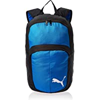 Puma Pro Training II Backpack Mochilla, Unisex Adulto