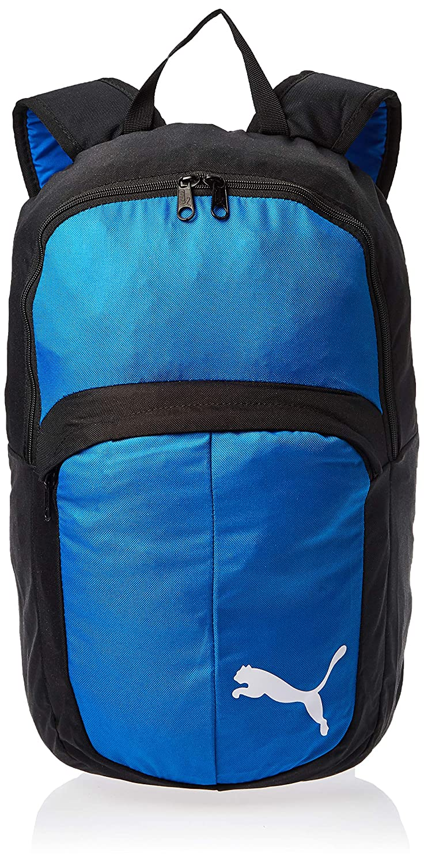 Puma Royal 47 cms Blue-Puma Black Casual Backpack (7489803)