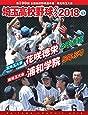 埼玉高校野球 2018(vol 43)―第100回全国高校野球選手権南北埼玉大会