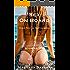 Sex on Board - Kink-Trip im Mittelmeer: BDSM-Erotik