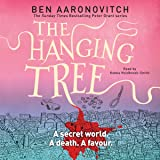 The Hanging Tree: PC Peter Grant, Book 6