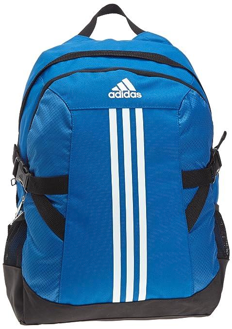 12cdc9e2af Adidas - Zaino da trekking, Bp Power II: Amazon.it: Sport e tempo libero