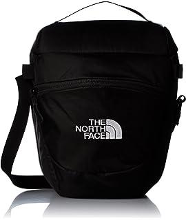 64efca7c5937 Amazon | (ノースフェイス) THE NORTH FACE ホワイトレーベルメッシュ ...