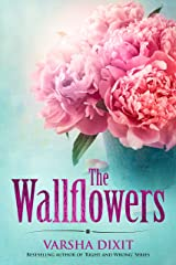 The Wallflowers Kindle Edition
