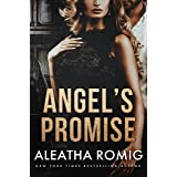 Angel's Promise (Devil's Series (Duet) Book 2)