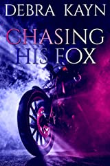 Chasing His Fox Kindle Edition