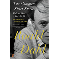 The Complete Short Stories: Volume One