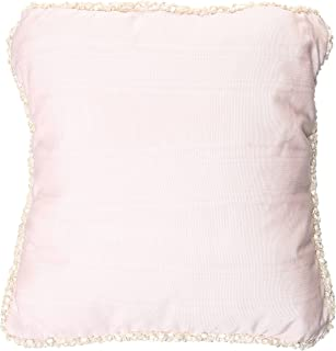 product image for Glenna Jean Contessa Pillow, Pink