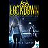 Lockdown (AM13 Outbreak Series Book 1)