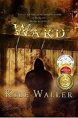 Ward Kindle Edition