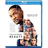 Collateral Beauty (Blu-ray)(BD)