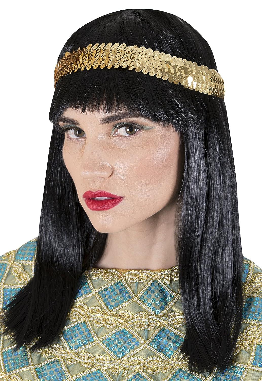 Amazon.com: Canguro de Halloween accesorios – Cleopatra ...