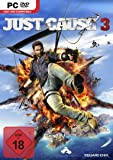 Just Cause 3 [import allemand]