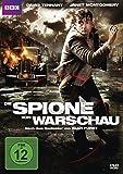 Die Spione von Warschau